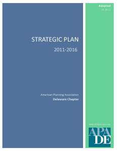 DE_APA_Strategic_Plan_COVER